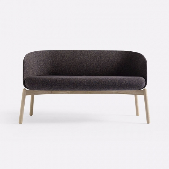 The Low Nest Sofa
