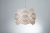 lampa WAVES Indian Summer norla design