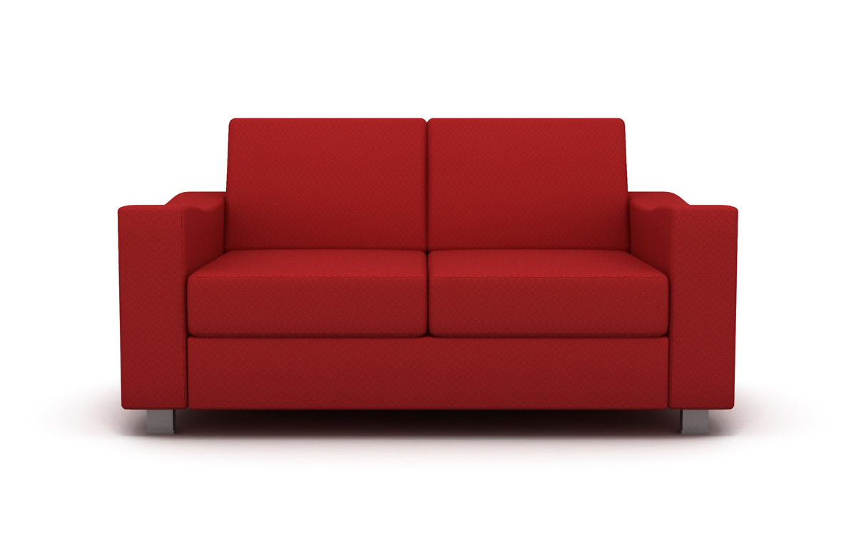 Sofa quattro dom i biuro for Couch quattro
